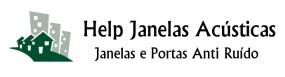 Janelas Acústicas em São Paulo, Zona Sul, SP | Help Janelas Acústicas