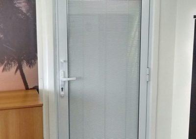 Portas Acústicas com Persianas Embutidas em SP - Zona Sul (5)