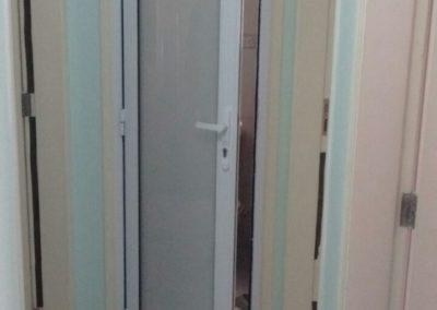 Portas Anti Ruído em SP - Zona Sul (2)